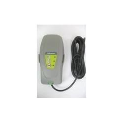 Perimeter switch serie RM200 - RM400 - RL2000