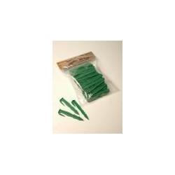 Confezione di picchetti (50) Robomow