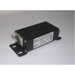 Trasmettitore sinusoidale Ambrogio-Wiper