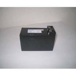 Batteria singola Ambrogio - Wiper