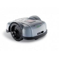 Wiper Joy XE 2 batt Robotica Zucchetti