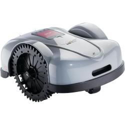 Wiper Joy XK 6.9 Bat Robotica Zucchetti