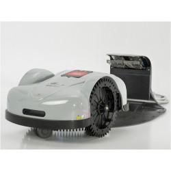 Wiper Joy XH Robotica Zucchetti