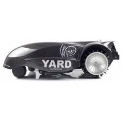 Wiper Yard