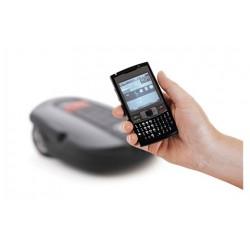 Funzione Avviso via sms Automower 220 AC - 230 ACX